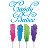 Candy Babee